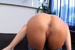 milf with younger beauty