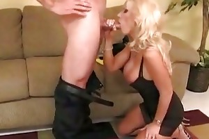 sassy d like to fuck brittany andrews teaches a
