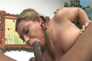 just watch my sexually excited daughter drilled