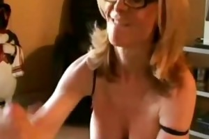 nina hartley copulates an 18 yo boy.