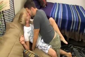 amazing gay scene jordan ashton&#039 s real