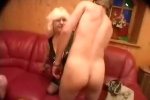 russian amateur mother fucked by guy 4