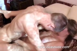 young son seduced and fucking beauty hot mommy at