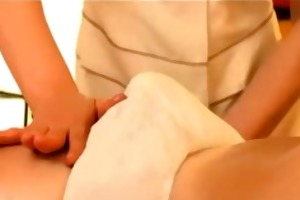azhotporn.com - good flower massage concupiscent