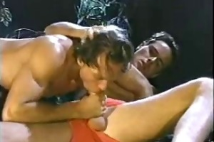 kurt young bonks derek cameron