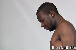 blacksonboys.com brings k.p. hes a young, hawt