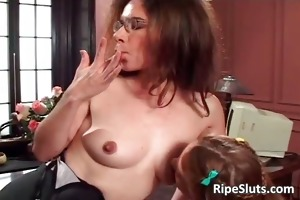 hot d like to fuck and juvenile bitch pleasuring