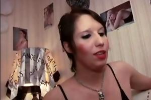 french older 19 lesbian bbw maturemommilf and