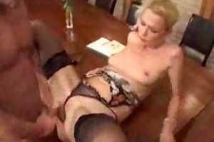 german mother i into sex by younger guy