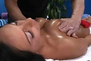 sexy 18 year old cutie receives screwed hard