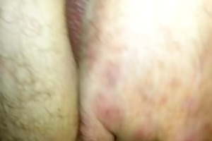 33yr old toyed by 72yr old man
