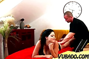 hot older housewife amateur sex !!
