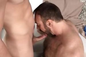 young son hardcore deepthroat
