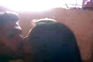 hot indian youthful couples fucking clip