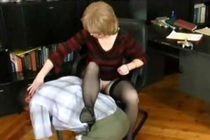 motures mature mature porn granny old cumshots
