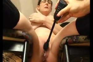 see d like to fuck cumming. found video on my dad